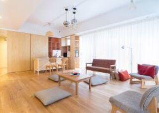 Тайвань: уютно        Бельгийский архитектор Жермен Кано...