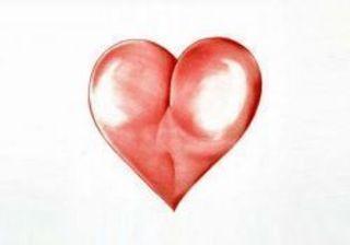 5 причин не праздновать День всех влюбленных и не поддаваться ...