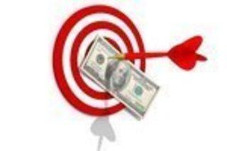Каким бы бизнесом вы не занимались, вам всегда нужны клиенты, пок...