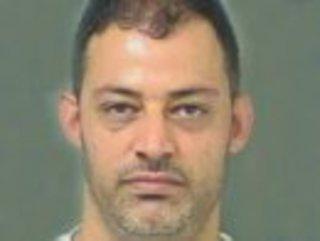 В г. Уэст-Палм-Бич, штат Флорида, арестован владелец гр...