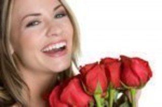 День святого Валентина, как праздник влюбленных, отмечается в Евр...