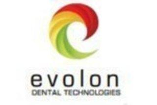 Компания EVOLON, имеющая двенадцатилетний опыт в изготовлении кос...