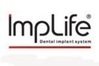 Современная стоматологическая имплантология за последние нескольк...