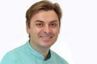 Очень часто в повседневной работе стоматолога-ортодонта стоит воп...
