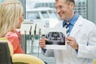 Зачастую владельцы, руководители стоматологических клиник редко з...