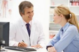 Как сохранить отношения с пациентом и получать от него хорошие ...