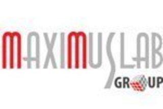 Торговая компания «ММЛАБ-Плюс» создана на базе центра стоматологи...