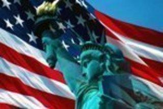 По сравнению с другими странами, США можно с уверенностью назвать...