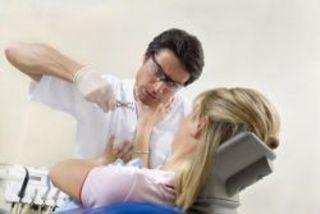 «Я ненавижу этого пациента!» - каждый стоматолог хотя бы один ...