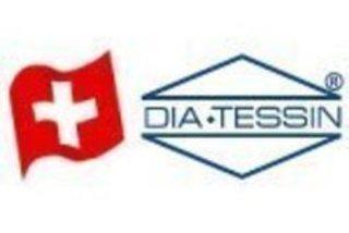 Торговая марка «Dia-Tessin» уже давно зарекомендовала себя среди ...