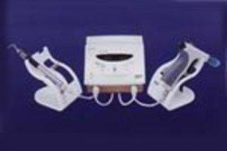 В современных, идущих в ногу со временем, стоматологических клини...