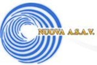 Триммер SW-1200 от компании NUOVA A.S.A.V. – это современный аппа...