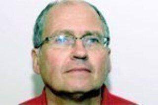 Стоматолог, который украл у Национальной системы здравоохранения ...