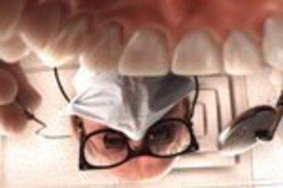 Слухи о том, что стоматологи наиболее склонны к суициду это одна ...