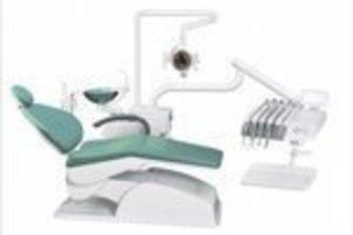 Крупнобюджетные стоматологические клиники при выборе стоматологич...