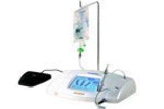 Компания DMETEC является одним из ведущих производителей медицинс...