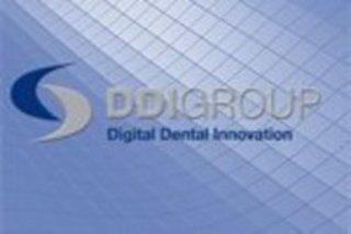 Немецкая фирма «DDI – Group» представила на рынке стоматологическ...