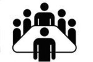 Целевой подход служит основой стратегического управления и планир...