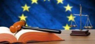 Граждане Европейского Союза поддержали временное соглашение ...