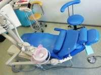 Стоматологическая установка A-DEC CASCADE БУ
