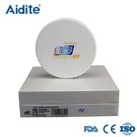 AIDITE MULTILAYER 3D NaviStom