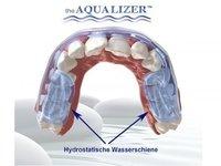 AQUALIZER (аквалайзер), каппа для ослабления последствий бруксизм...