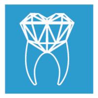 Приватна стоматологічна клініка, доброзичливий колектив, своєчасн...