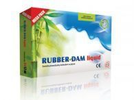CERKAMED RUBBER-DAM LIQUID MEGA PACK NaviStom