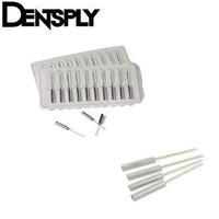 DENTSPLY CALAMUS CARTRIDGE NaviStom