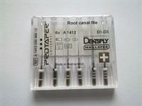 DENTSPLY MAILLEFER ProTaper RETREATMENT NaviStom