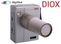 DIGIMED DIOX 602 NaviStom