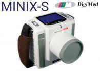 Новинка рынка! Minix-S, всего 1.7 кг!  Портативный рентгеновски...