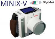DIGIMED MINIX-V NaviStom