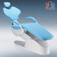 DIPLOMAT DENTAL DM 20 NaviStom
