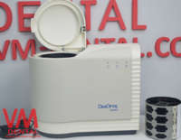 Gendex Denoptix Digital Imaging System Dental Phosphor X-Ray Scan... БУ