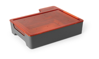 Гнучка ванночка для друку та технологія 3Д друку LFS™ допомагають...