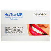 HeyTec-MR System Kit Heydent GmbH (Німеччина) NaviStom