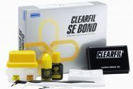KURARAY DENTAL CLEARFIL SE BOND NaviStom