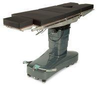 Lojer Scandia 310H – современный гидравлический операционный стол...