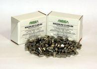 Металл Magnum Clarum Lega Ni 1 кг (MESA)  Сплав на основе никел...