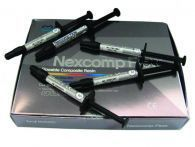 META BIOMED NEXCOMP FLOW KIT NaviStom