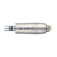 M40N XS от NSK — электромотор с внутренней системой подачи охлажд...