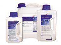OROCID-MULTISEPT® Plus – это концентрат, применяемый для дезинфек...