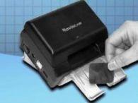 Назначение Мини сканер в течение 1-2 секунд сканирует рентген сн...