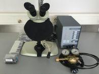 Аппарат для микросварки Primotec Phaser mx1специально разработан ... БУ