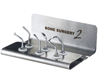 SATELEC ACTEON GROUP BONE SURGERY KIT F87509 NaviStom