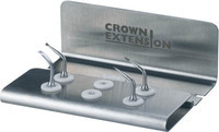 SATELEC ACTEON GROUP CROWN EXTENSION KIT F87554 NaviStom