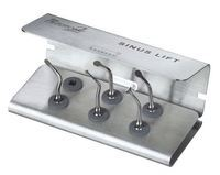 SATELEC ACTEON GROUP SINUS LIFT KIT F87519 NaviStom