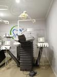 Продам стоматологическую установку Sirona C1, привезенна с Герман... БУ