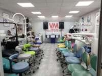 Компанія VM-Dental пропонує широкий вибір нового і бв  стоматолог... БУ